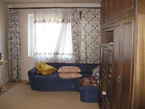 фото комнаты.